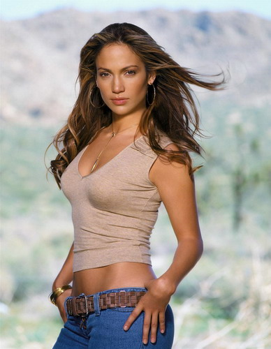 Jennifer Lopez (351;601;kill601;r)